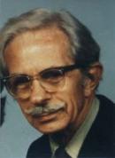 William Gordon Patten 1910-1992