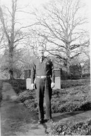 Ted, Dec. 29, 1944