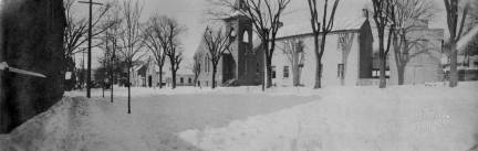 January, 1910