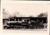 LNAC railroad