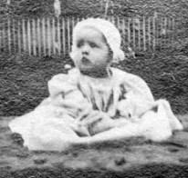 Maggie Patten, 1906-1981