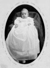 Maggie Patten, 1907
