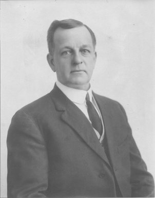 William H. Keller
