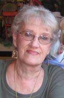 Ann Vernon Applegate Skylstad, 2009