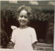 Sue, 1947