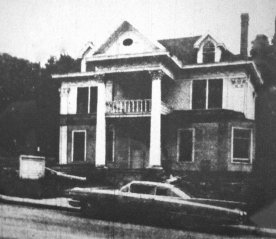 426 N. Capitol
