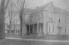 524 N. Capitol pre_1877
