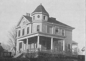 614 N. Capitol