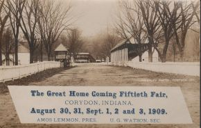 Harrison_County_Fair_Aug_1909