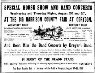 Harrison_County_Fair_Aug_1914