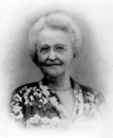 Anna Mauzy Patten (1878-1955)