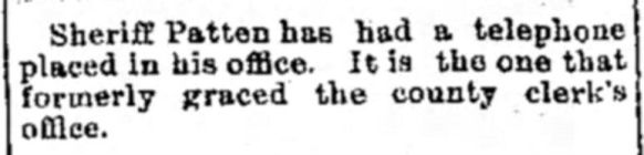 JQP_Hutchinson_News_11Mar1895