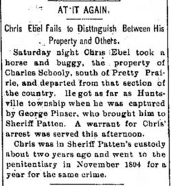 JQP_Hutchinson_News_13Jul1896