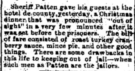 JQP_Hutchinson_News_26Dec1895
