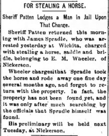 JQP_Hutchinson_News_29Apr1896