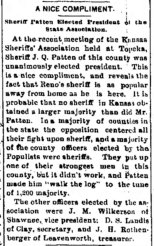 JQP_Hutchinson_News_30Dec1895