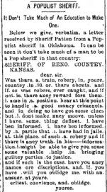JQP_Hutchinson_News_6May1896