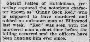 JQP_Kansas_City_Gazette_29Jul1897