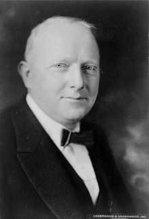 Nelson Trusler Johnson