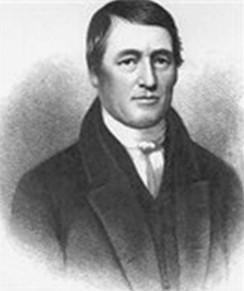 Samuel Eddy 1608-1687