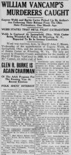 VanCamp, Brookville Democrat, Oct 19, 1939
