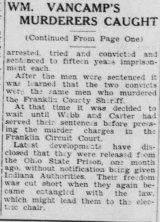 VanCamp, Brookville Democrat, Oct 19, 1939, part 2