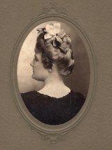 Grace Daniel (1877-1957)
